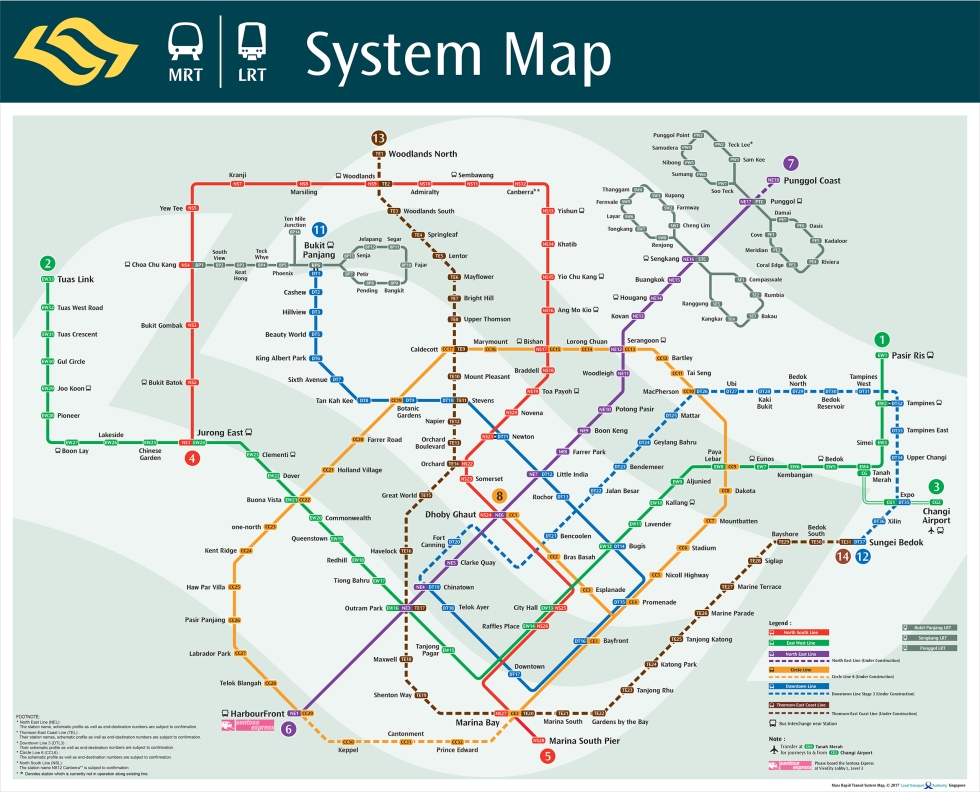 2017-singapore-mrt-map-high-resolution